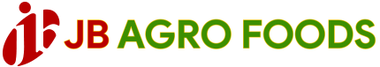 JB Agro Foods